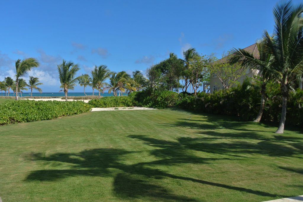 Additional photo for property listing at Arrecife, Puntacana Resort and Club, Dominican Republic Dominikanische Republik