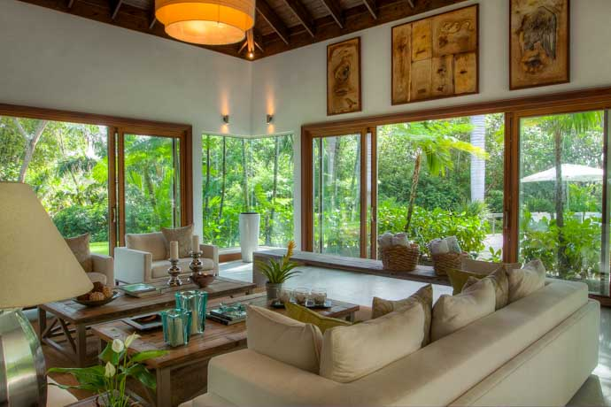 Additional photo for property listing at Las Canas 55, Casa de Campo, La Romana, Dominican Republic La Romana, Dominik Cumhuriyeti