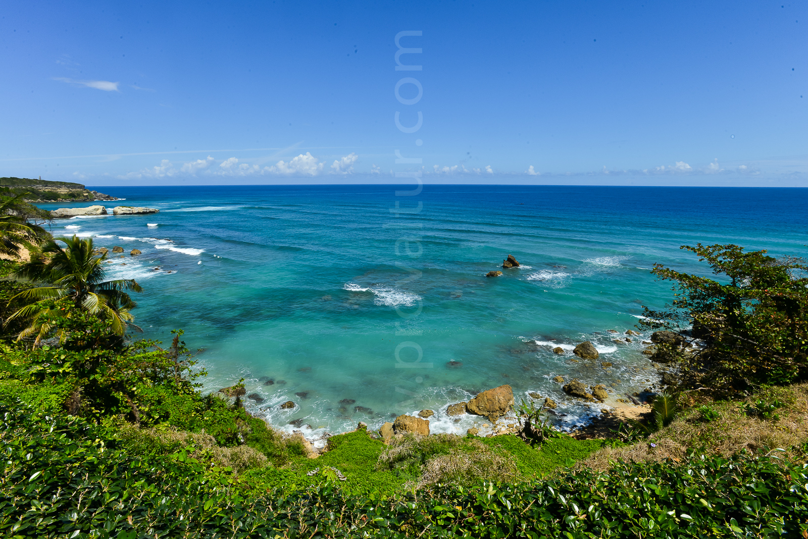 Additional photo for property listing at Abreu, Dominican Republic Amber Coast, République Dominicaine