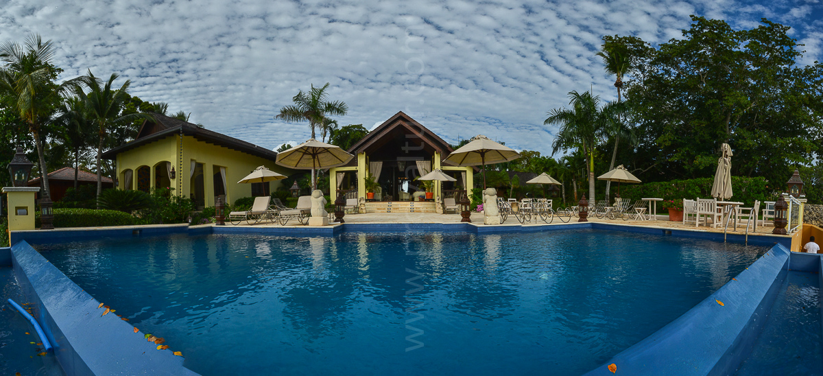 Additional photo for property listing at Punta Aguila 9, Casa de Campo Resort, La Romana, Dominican Republic La Romana, DOM