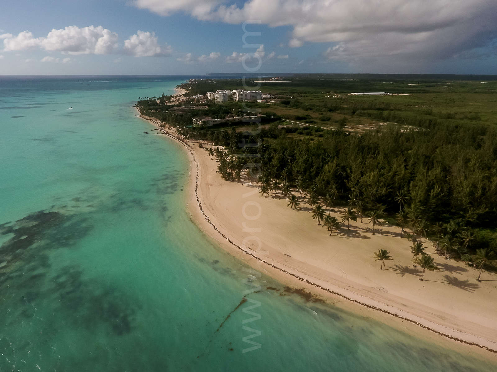 Additional photo for property listing at Punta Cana, Dominican Republic Cap Cana, La Altagracia Dominikanische Republik