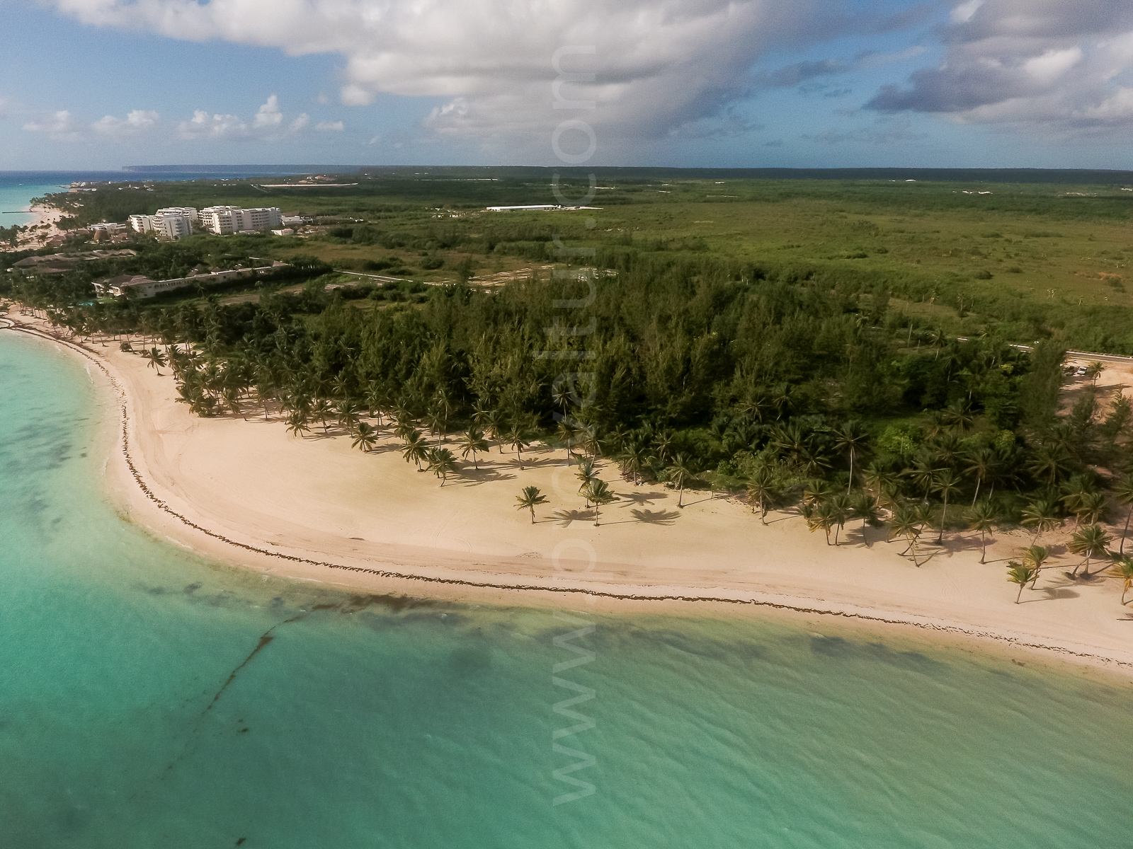 Additional photo for property listing at Punta Cana, Dominican Republic Cap Cana, La Altagracia République Dominicaine
