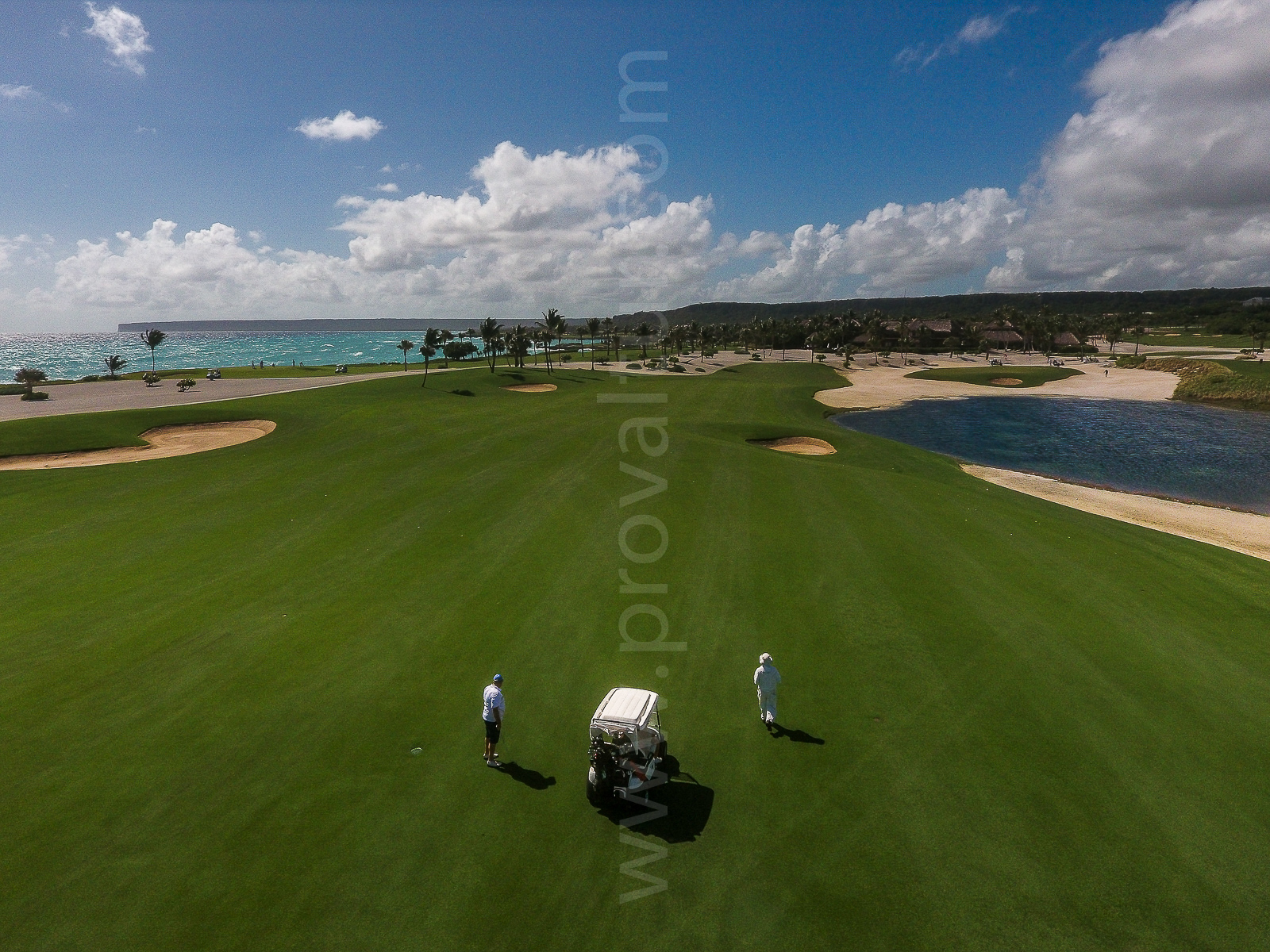 Additional photo for property listing at Cap Cana, Punta Cana 23000, Dominican Republic Cap Cana, ドミニカ共和国