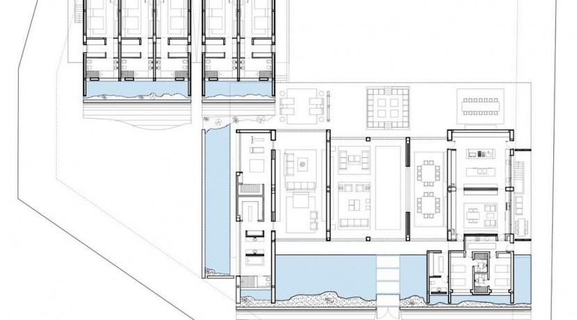 1261573764-floor-plan