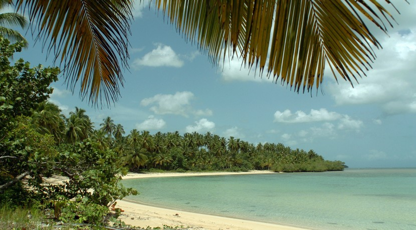 samana, luxury beach, private beach, land development, portillo, terrenas, oceanfront, lot for hotel, hotel development