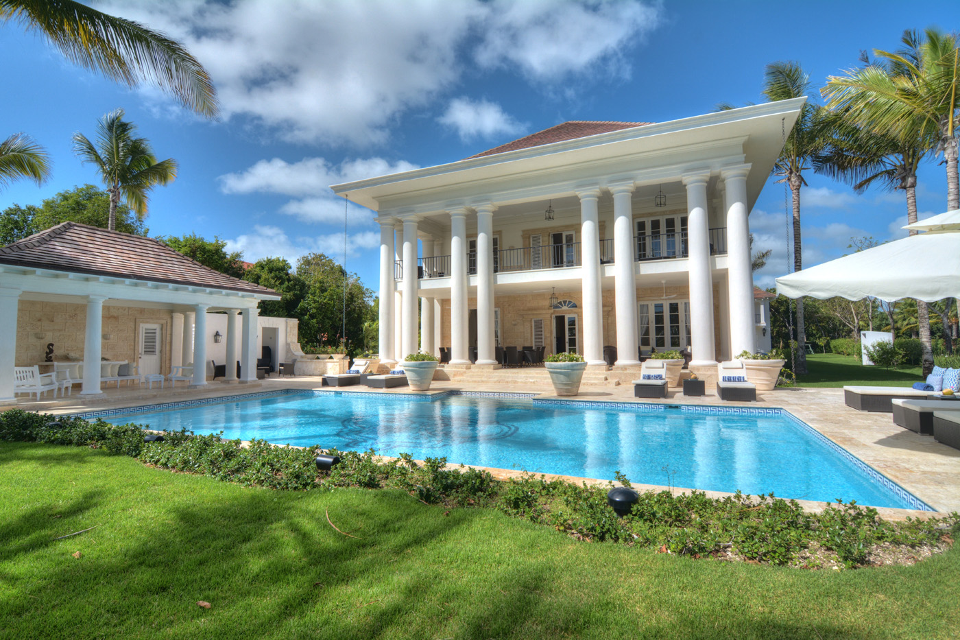 Clearwater Villas For Sale