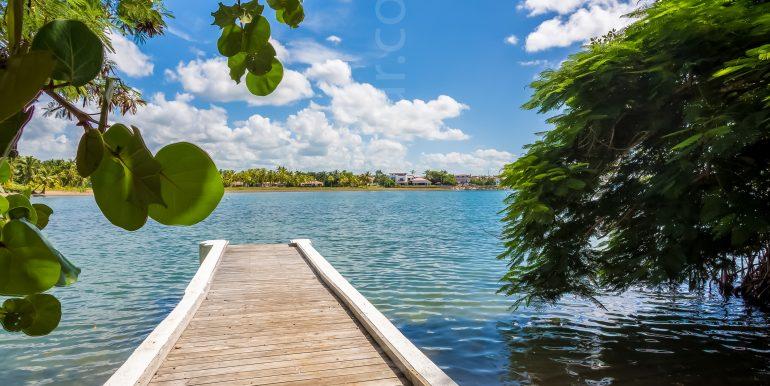-Punta MInitas 11-Casa de Campo Resort -Dock