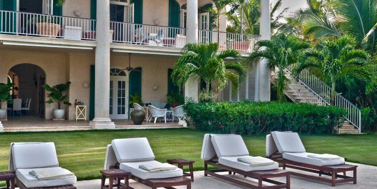 Arrecife 5 - Luxury Villa for Sale - Puntacana Resort - Villa las Arenas00022