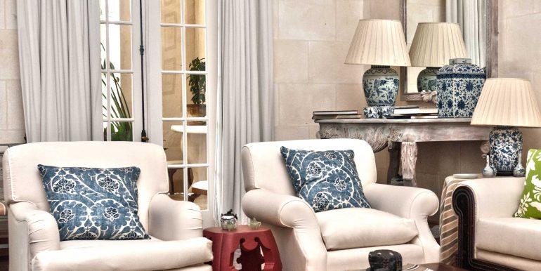 Arrecife 5 - Luxury Villa for Sale - Puntacana Resort - Villa las Arenas00024