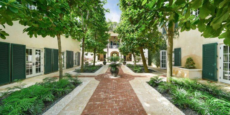 Arrecife 5 - Luxury Villa for Sale - Puntacana Resort - Villa las Arenas00027