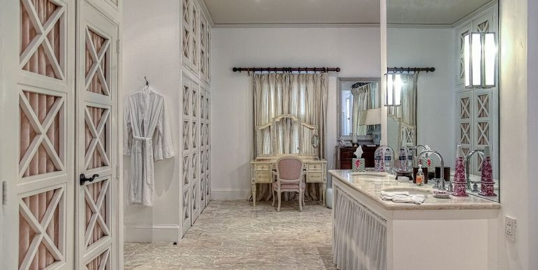 Arrecife 5 - Luxury Villa for Sale - Puntacana Resort - Villa las Arenas00028