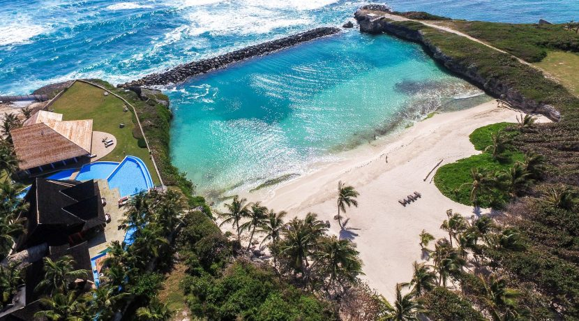 Corales 28 - Punta Cana Resort 00052