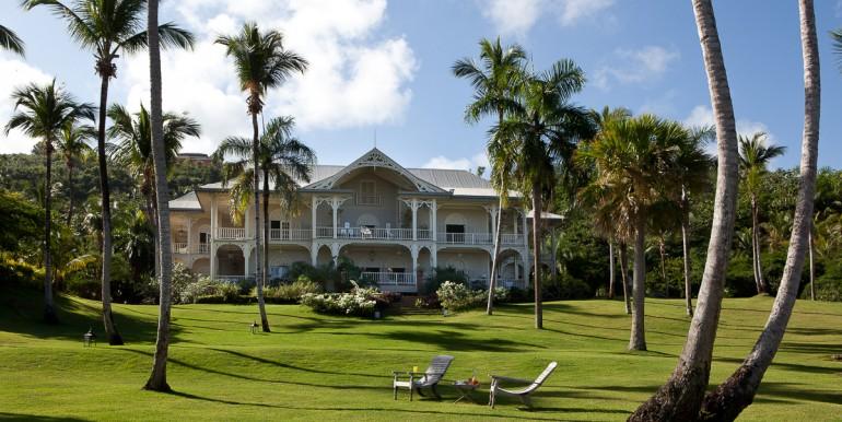 Peninsula House Coson Samana-16