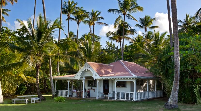 Peninsula House Coson Samana-7