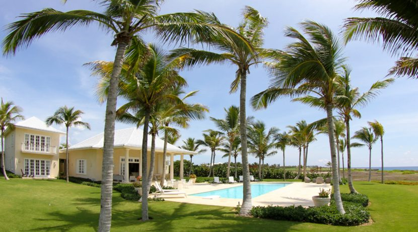 Corales 49-Puntacana Resort-Luxury Villa00001