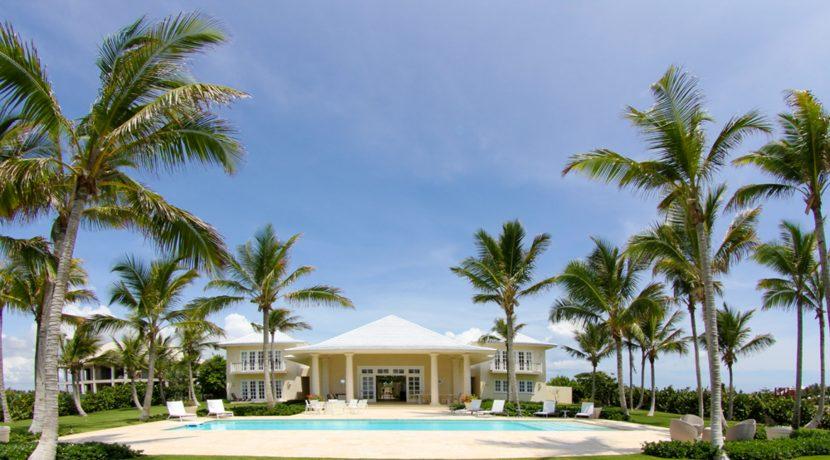 Corales 49-Puntacana Resort-Luxury Villa00002