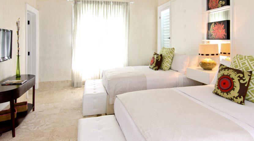 Corales 49-Puntacana Resort-Luxury Villa00003
