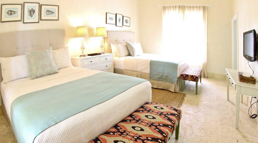 Corales 49-Puntacana Resort-Luxury Villa00004