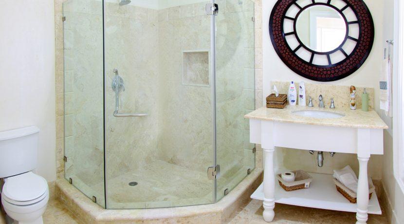 Corales 49-Puntacana Resort-Luxury Villa00005