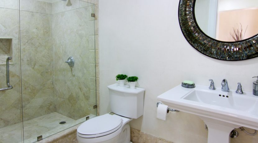 Corales 49-Puntacana Resort-Luxury Villa00007