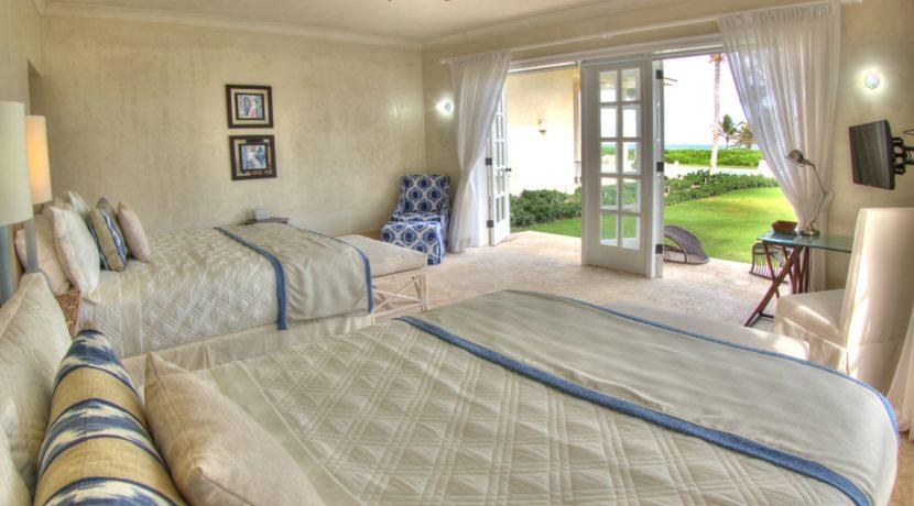 Corales 49-Puntacana Resort-Luxury Villa00008
