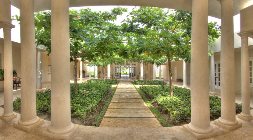Corales 49-Puntacana Resort-Luxury Villa00011