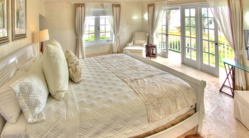 Corales 49-Puntacana Resort-Luxury Villa00019