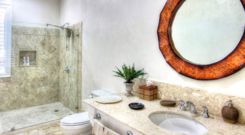 Corales 49-Puntacana Resort-Luxury Villa00020