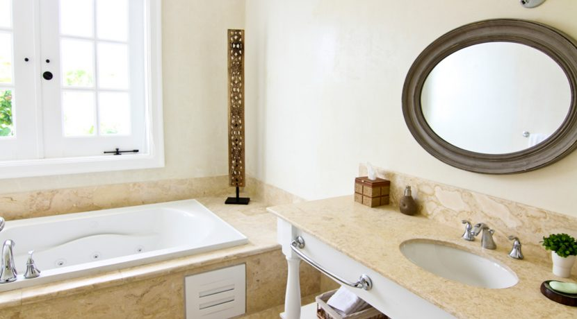 Corales 49-Puntacana Resort-Luxury Villa00021