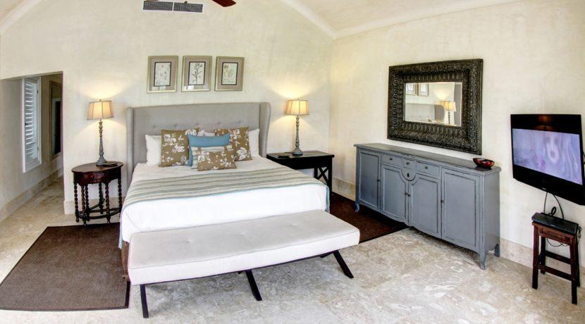 Corales 49-Puntacana Resort-Luxury Villa00023