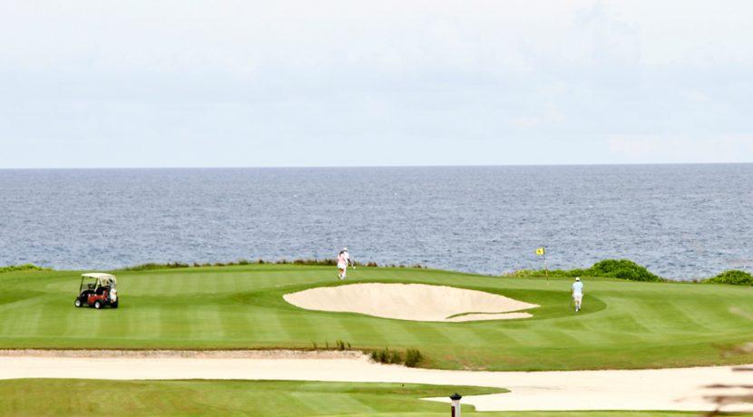 Corales 49-Puntacana Resort-Luxury Villa00025
