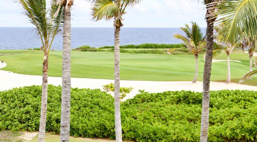 Corales 49-Puntacana Resort-Luxury Villa00026