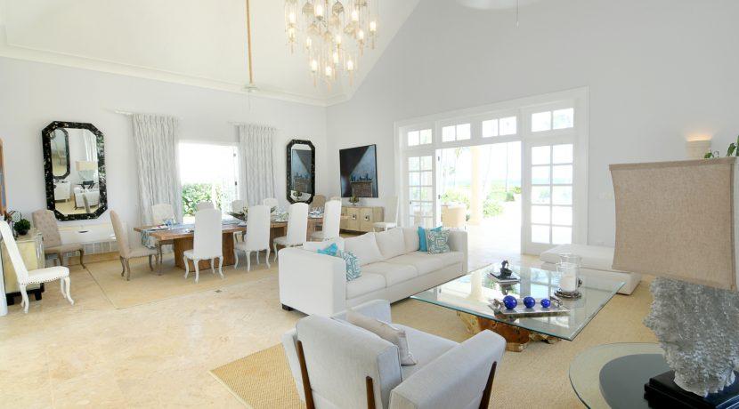 Corales 49-Puntacana Resort-Luxury Villa00030