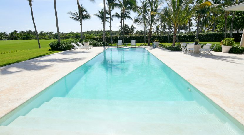 Corales 49-Puntacana Resort-Luxury Villa00034