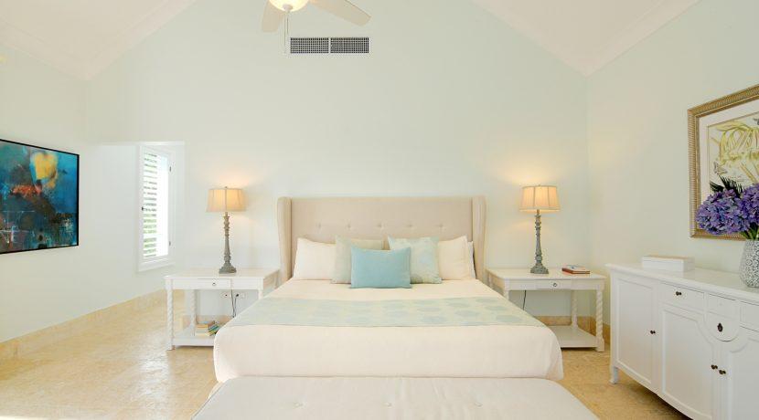 Corales 49-Puntacana Resort-Luxury Villa00035