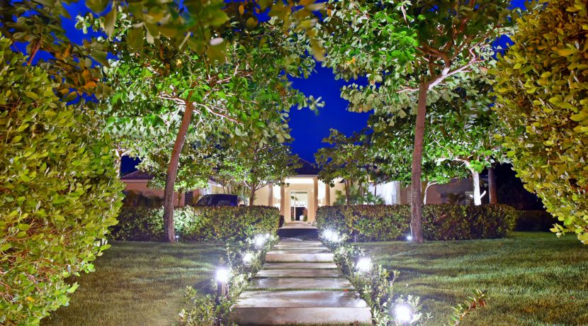 Corales 49-Puntacana Resort-Luxury Villa00041