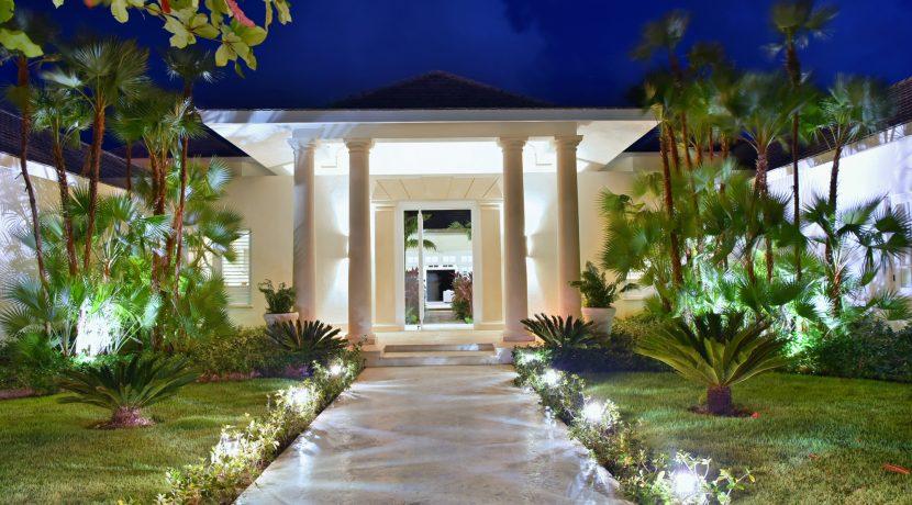 Corales 49-Puntacana Resort-Luxury Villa00042