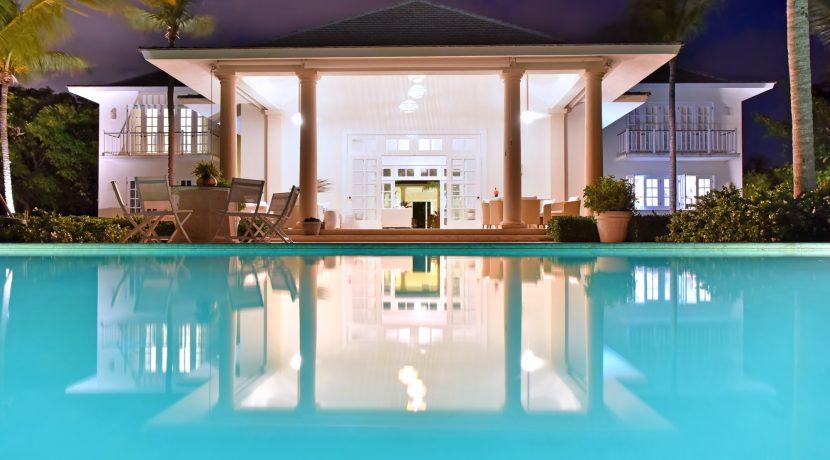 Corales 49-Puntacana Resort-Luxury Villa00043