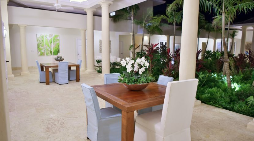 Corales 49-Puntacana Resort-Luxury Villa00047