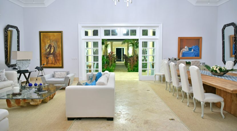Corales 49-Puntacana Resort-Luxury Villa00048