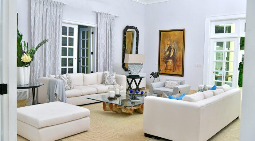 Corales 49-Puntacana Resort-Luxury Villa00049