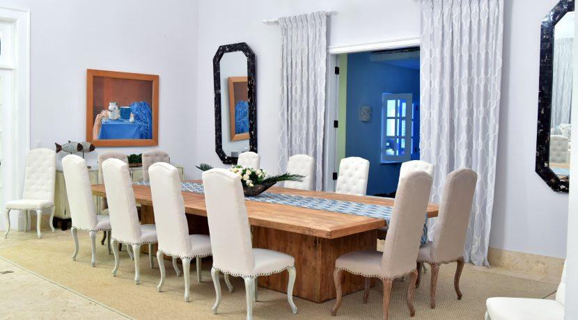 Corales 49-Puntacana Resort-Luxury Villa00050