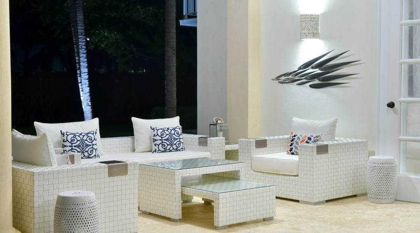 Corales 49-Puntacana Resort-Luxury Villa00051