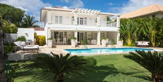 Villa Tortuga 10 PuntaCana Resort and Club