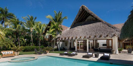 Arrecife 33 Puntacana Resort and Club