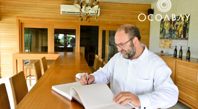 Ocoabay - Jean Philippe-20
