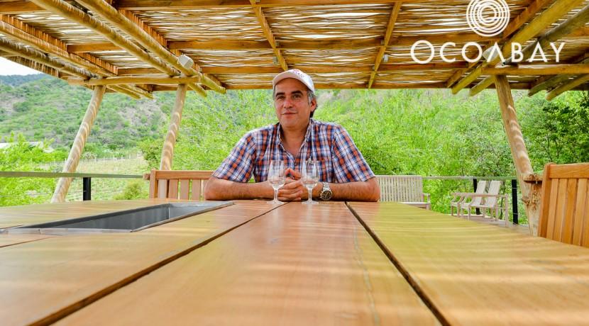 Ocoabay - Jean Philippe-26