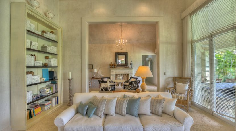 living-and-drawing-room-at-villa-arrecife-42-in-the-dominican-repulic