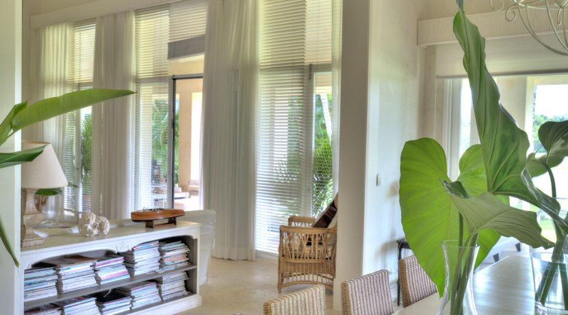 living-room-french-windows-at-villa-arrecife-42-in-the-dominican-repulic