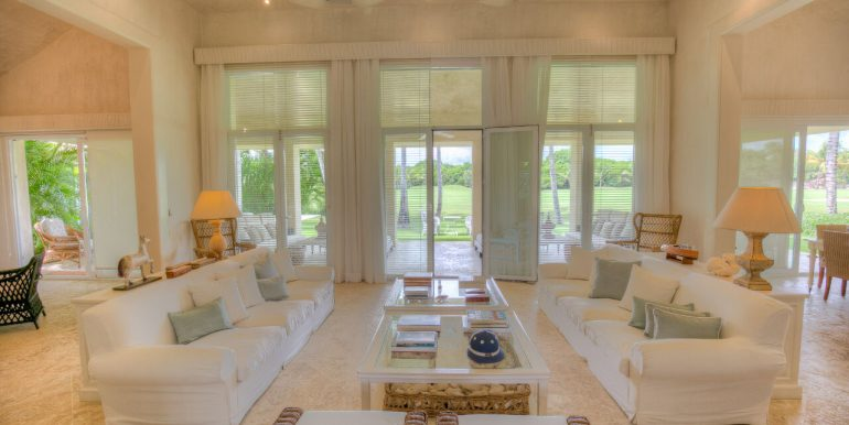 living-room-view-at-villa-arrecife-42-in-the-dominican-repulic